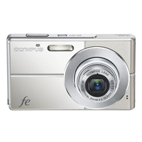 OLYMPUS : FE-3010 (COMPACT)