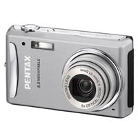 PENTAX : OPTIO-V20 (COMPACT)