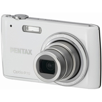 PENTAX : OPTIO-P70 (COMPACT)